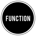 Function_circle_120px