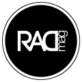 RadMag_circle_120px