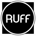 Ruff_circle_120px