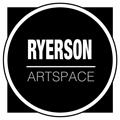 RyersonArtspace_circle_120px