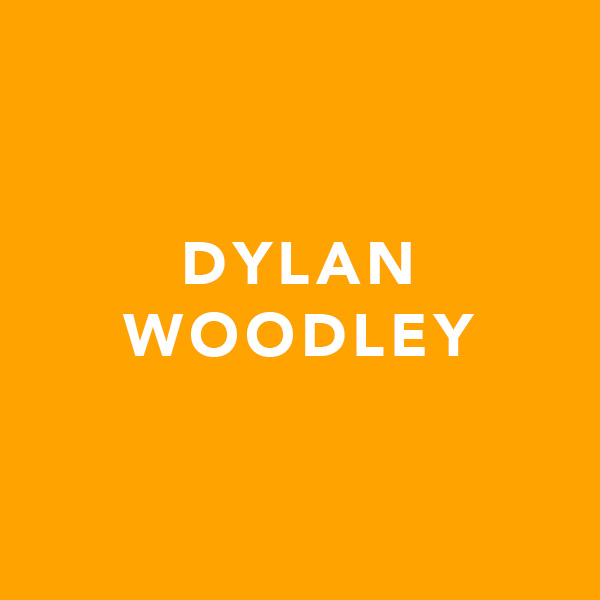 Dylan Woodley