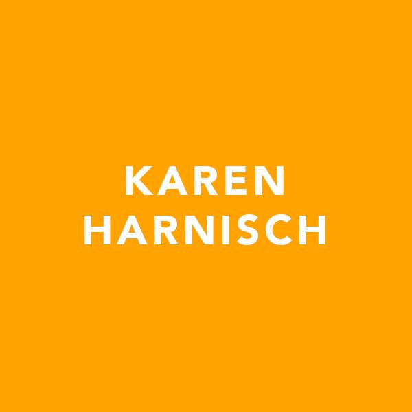 Karen Harnisch