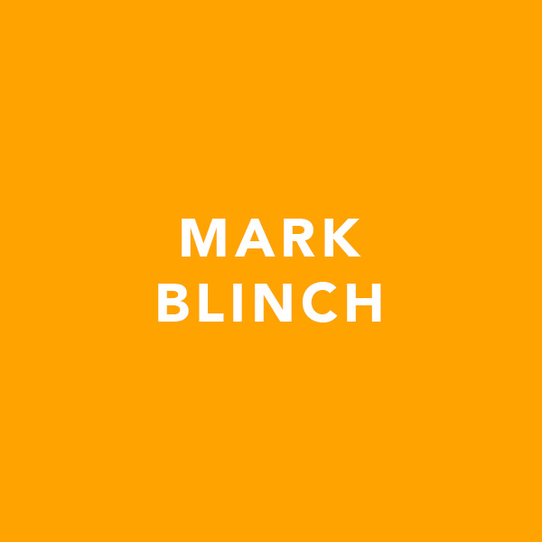 Mark Blinch
